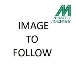 телескопический погрузчик MANITOU MT1840 Easy