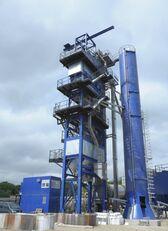 новый асфальтный завод SUMAB  MIX-160 (160 t / h)