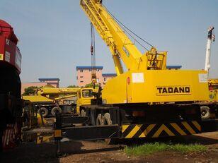 автокран TADANO TG-300E